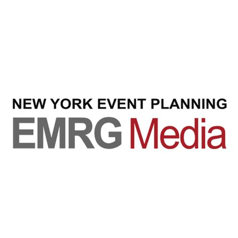 Mba Event Planning New York by Event Trends For New York City Event Planners