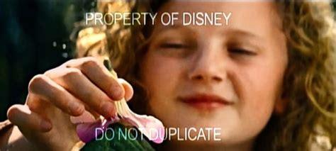 oscar film leaks secret dvds for oscar judges leaked on pirate websites