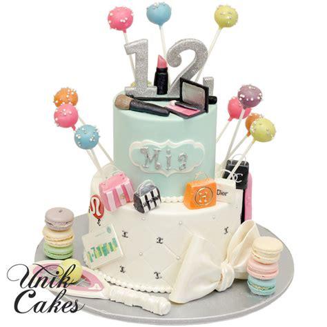 Cupcake Stand Unik Bk31 unik cakes warminster pa wedding cake