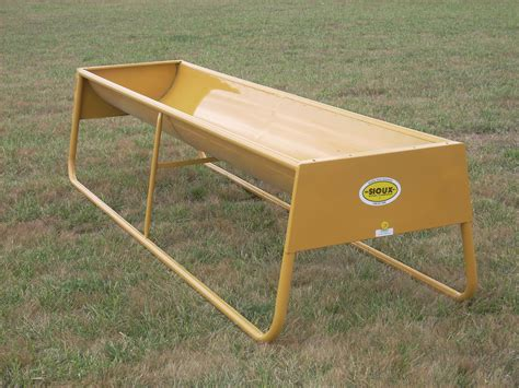 Bunk Feeder cattle bunk feeders search engine at search