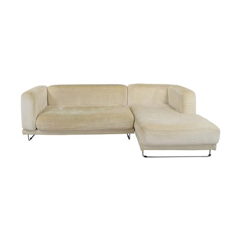 ikea sofa chaise lounge white chaise lounge sofa velvet white chaise lounge design