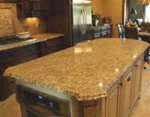 Corian Vs Marble Granite Amp Quartz Countertop Cost Info