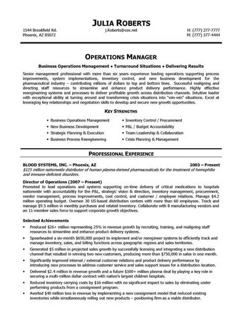 research paper on brand management resume resume sle brand manager