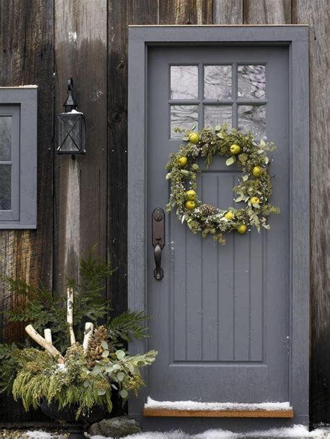 Farmhouse Style Front Doors 22 Best Entry Doors Images On Front Doors Front Door Paint Colors And Future House