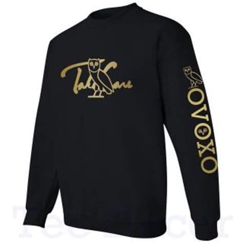 drake ovo sweater image drake ovo owl hoodie download