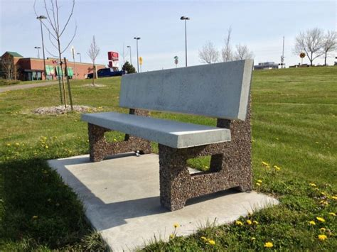cement bench for sale bench design stunning concrete bench for sale concrete