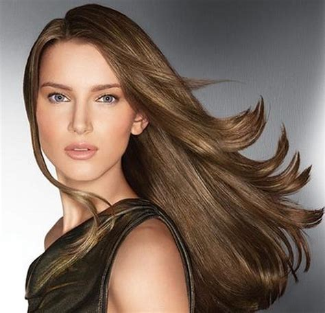 what is best color of filipino hair best hair color for filipino skin
