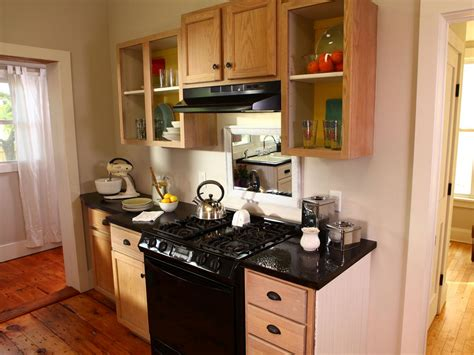 nicole curtis kitchen design nicole curtis diy