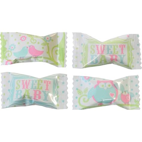 Baby Shower Favor Accessories by Gifts Favors Baby Shower