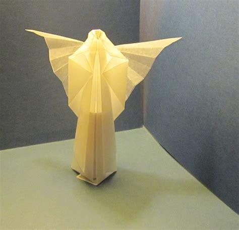 Origami Angle - orifun origami posts