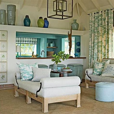 Seafoam Green Curtains Decorating Aqua Seafoam Blue Green Hues Cobalt I These Colors Especially The Seafoam Green For