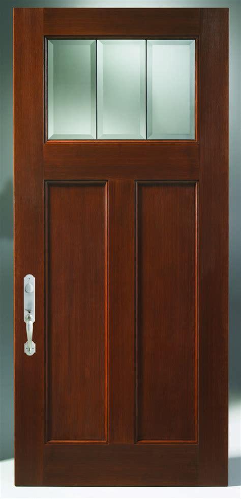 Peachtree Exterior Doors Peachtree Front Doors Fibergl Steel Entry Doors Pella With Peachtree Front Doors