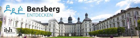 bensberg bank hotel bergisch gladbach althoff hotel schloss bensberg