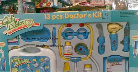 Mainan Drum Set Anak2 3 In 1 toko mainan mainan anak mainan bayi www tuandatoys pin 2772d4ea 2a1692f6