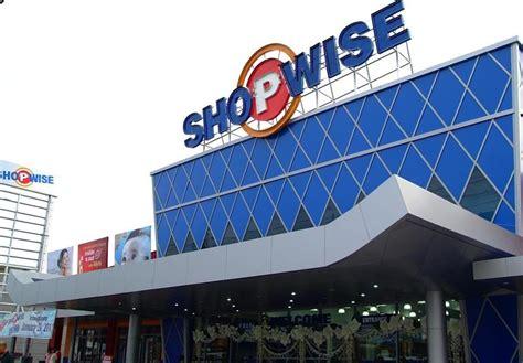 sodexo shopwise sodexo merchant