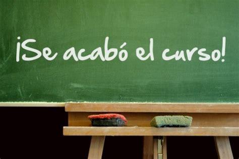 inicio de curso y fin de curso mexico 2016 2017 sep fin de curso 2015 16 e inicio 2016 17 ampa colegio