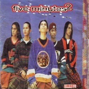 download mp3 five minutes salam terakhir five minutes five minutes 2 mediafire download mp3