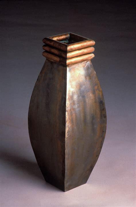 Vase Forms by 1 Vase Form Christopher R Ellison