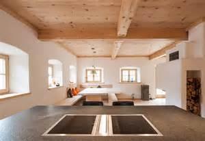 landhausmöbel schweiz arctar k 252 che alt holz