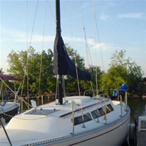 custom boat covers wichita ks s2 8 5 28 ft 1982 cheney lake wichita kansas