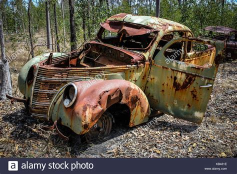rusty car photography rusty car www pixshark com images galleries with a bite
