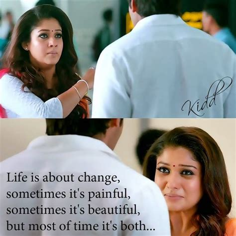 film quotes finder tamil movie quotes in fb google search quotes from