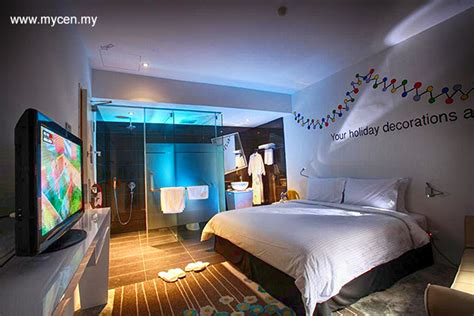 get a room reviews review of a malaysian hotel mycen my hotels get a room