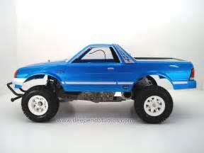Tamiya Subaru Brat Tamiya Subaru Brat Rcu Forums