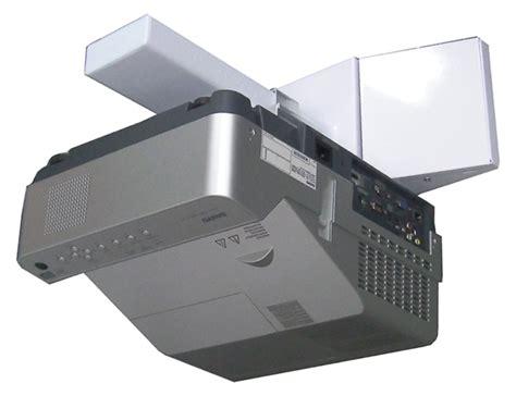 Sanyo Projektoren Sanyo Pdg Dwl2500 S Wxga Dlp Beamer