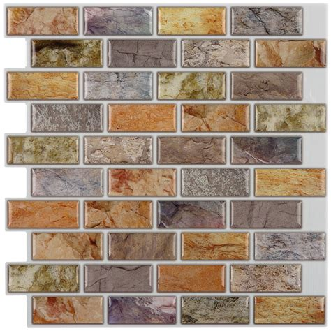 lowes peel and stick tile backsplash grout for glass tile backsplash subway tile backsplash