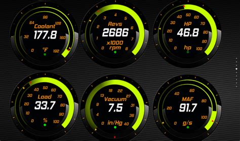 android apps themes engine torque 48 pack and editor obd2 android apps on google play