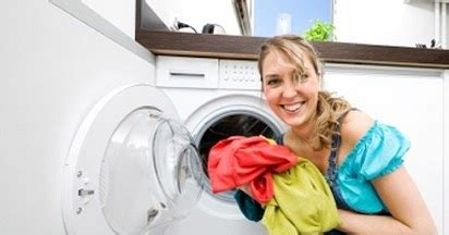 Mesin Cuci Langsung Kering ini dia mesin cuci langsung kering tanpa dijemur terbaru