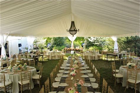 tent wedding layout ideas 30x60 tent layout with king tables taylor grady country