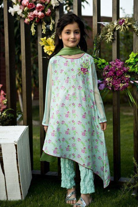 Agemlare Curly Dress Anak Orange 7 best khaadi 2016 images on s