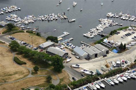 freedom boat club rhode island reviews uri sailing club in wakefield ri united states marina