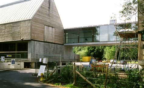thames river museum river crossings river and rowing museum henley on thames