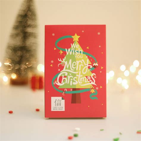 Cheap Birthday Cards Online Get Cheap Greeting Card Themes Aliexpress Com