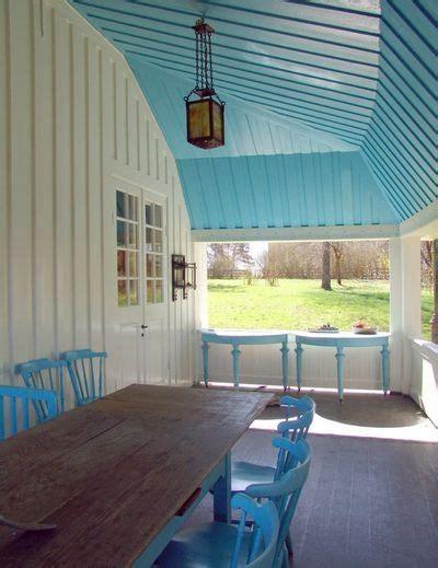 sunroom paint colors images  pinterest