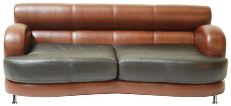 shabby chic furniture dallas get chic with dallas furniture stores the leather sofa