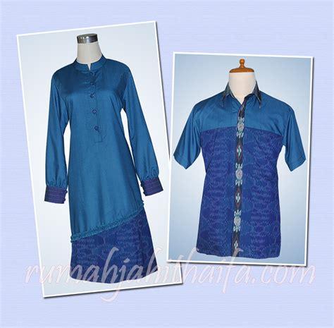 Gamis Batik Aamir Kinsler Gb02 model batik rumah jahit haifa blouse batik rumah jahit haifa newhairstylesformen2014