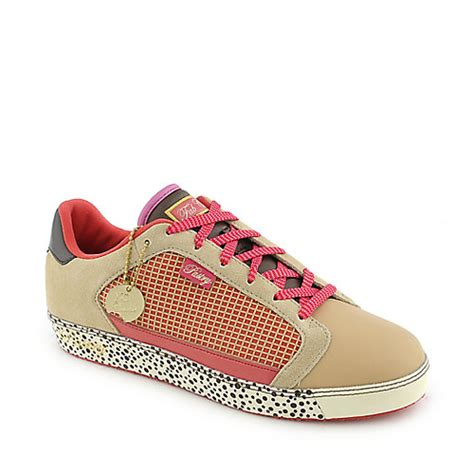 pastry shoes for pastry peanutbutter fab cookie womens athletic sneaker