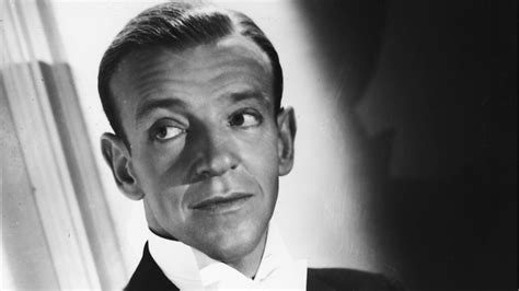 biography fred astaire fred astaire songs playlists videos and tours bbc music
