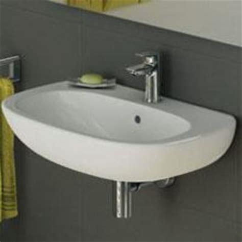 lavelli per bagno sospesi lavandini bagno e lavabi ideal standard