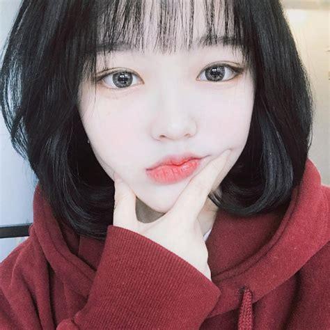 imagenes para perfil coreanas pin de danja em photography pinterest garota linda