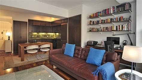weekly room rentals nyc done deals apartment sales around nyc this week real estate weekly