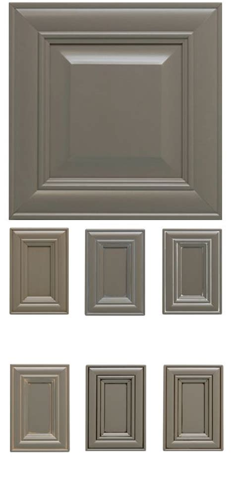 Kitchen Cabinet Door Colors Pin By Harold Dear Designs On Kitchen Renno Pinte