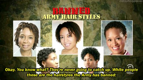 da pam 670 1 hair 93 army regulation 670 1 click here for high