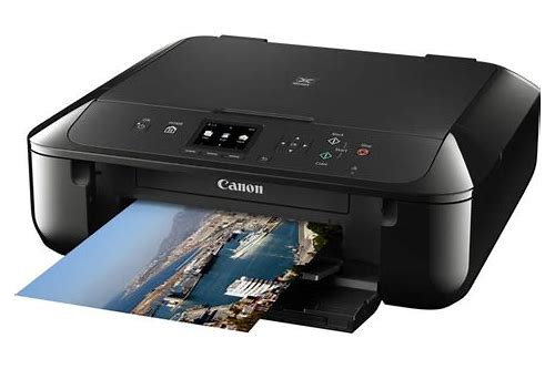 canon copier deals