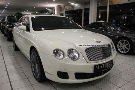service and repair manuals 2008 bentley continental flying spur regenerative braking service manual 2008 bentley continental flying spur powertrain control emissions diagnosis