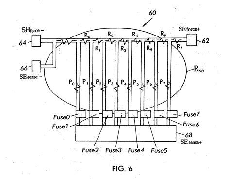 l298 current sense resistor value patent us20050017760 current sense shunt resistor circuit patents